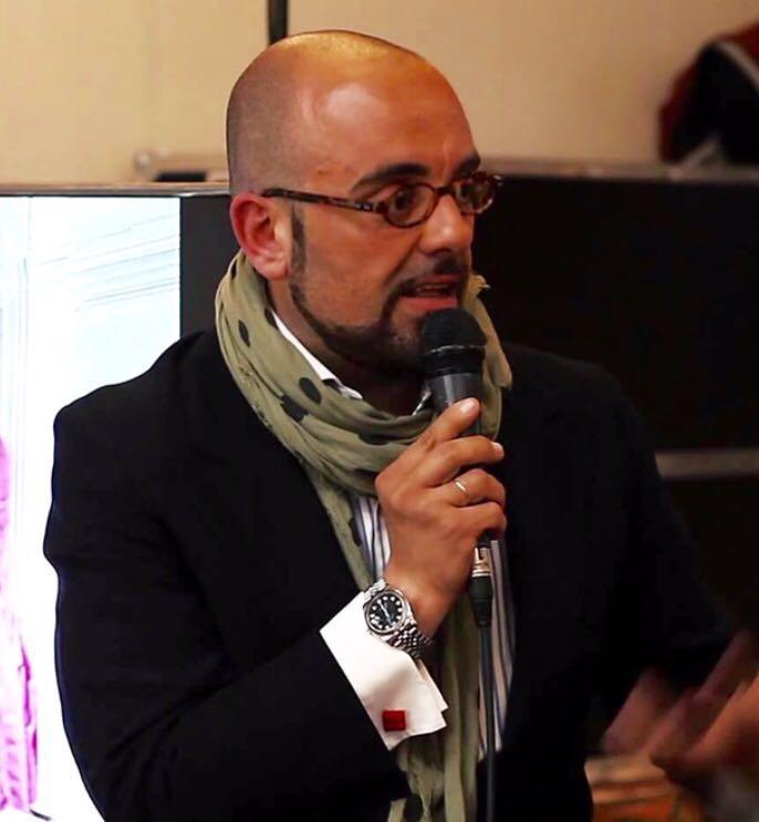 Diego Fiorini
